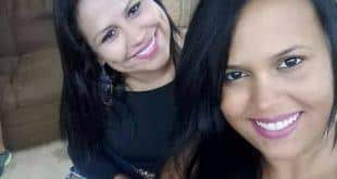 Mãe e filha já foram encontradas sem vida em casa quando a polícia chegou