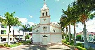 Paróquia. Padre iria assumir a igreja de são Joaquim no próximo domingo, mas, com seu afastamento, outro religioso será designado