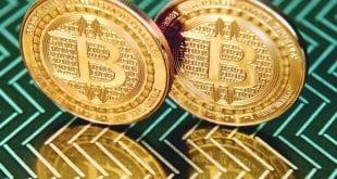 Europa - Primeiro roubo de bitcoins a mão armada é registrado no Reino Unido