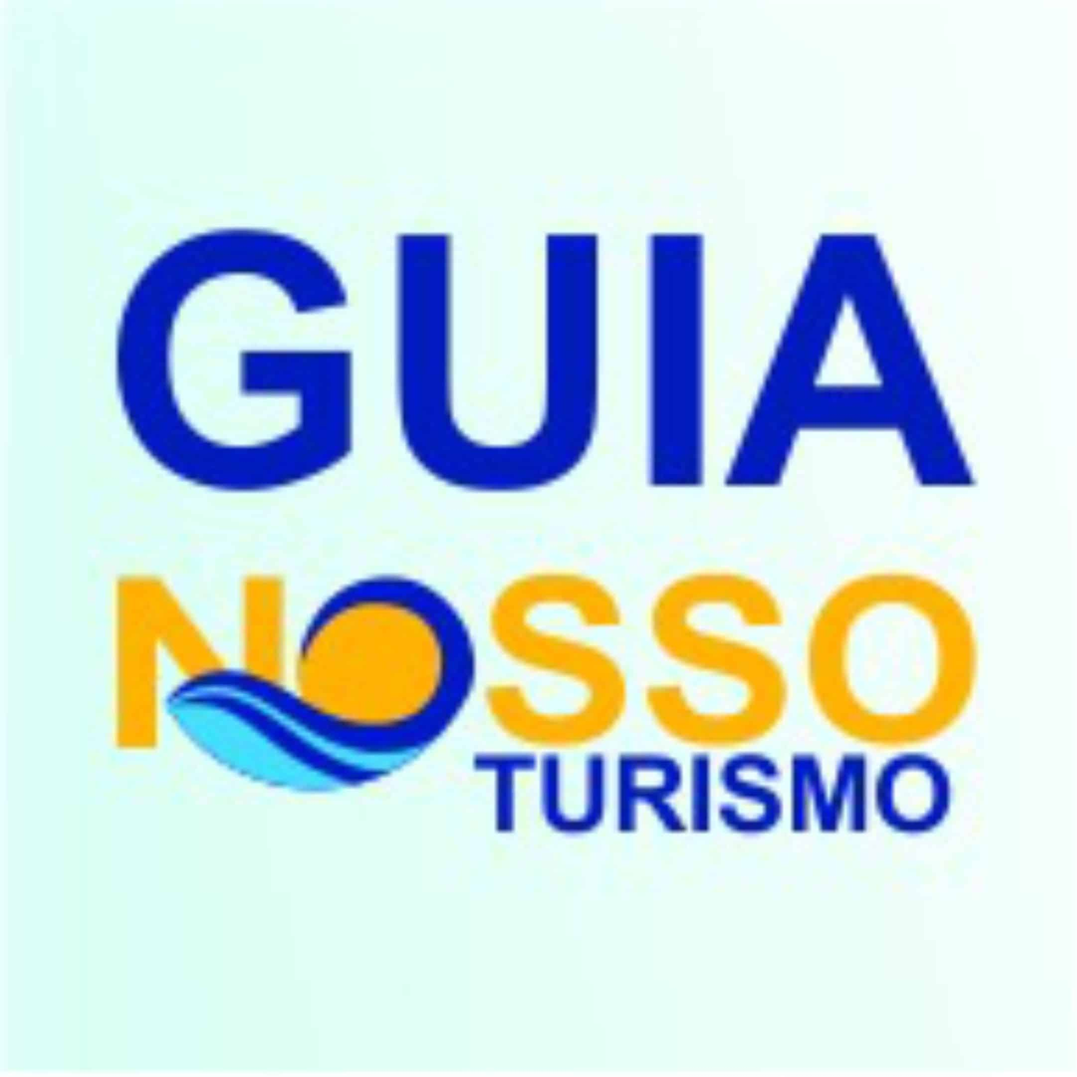 Norte de Minas - Associação cria aplicativo para incentivar turismo em Pirapora, Buritizeiro e região