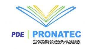PRONATEC 2018 - Governo libera 220 mil vagas para cursos online gratuitos em todo Brasil