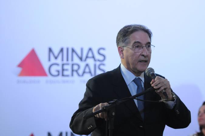 MG - TCEMG apura atraso de repasse de ICMS e IPVA pelo Estado aos municípios mineiros