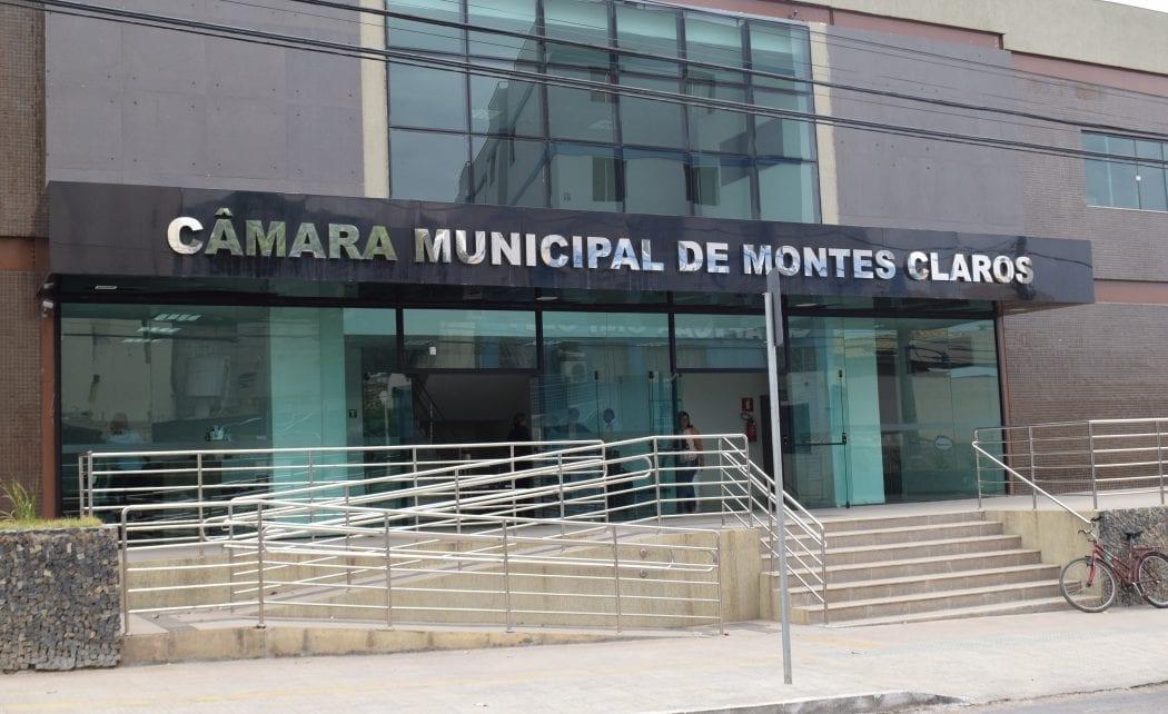 Montes Claros - Projeto cria o fundo municipal da pessoa com deficiência