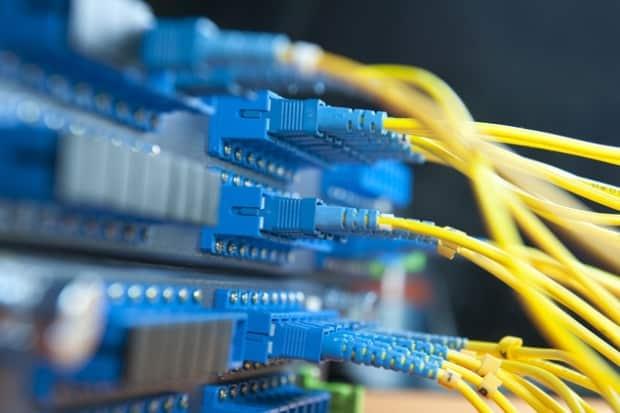 Eventual prestação do serviço sem permissão da agência constitui crime de desenvolvimento clandestino de atividade de telecomunicação