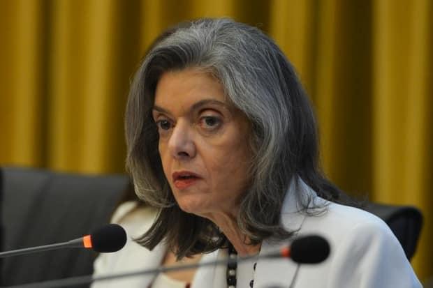 A decisão da ministra foi motivada por um recurso da defesa da deputada