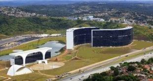 MG - Governo de Minas divulga escala de pagamentos de fevereiro