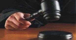 Justiça anula testamento de ganhador da Mega-Sena assassinado