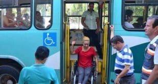 Câmara Municipal de Montes Claros se manifesta contra portaria que fere direitos de idosos e deficientes
