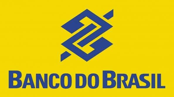 Banco do Brasil abre concurso
