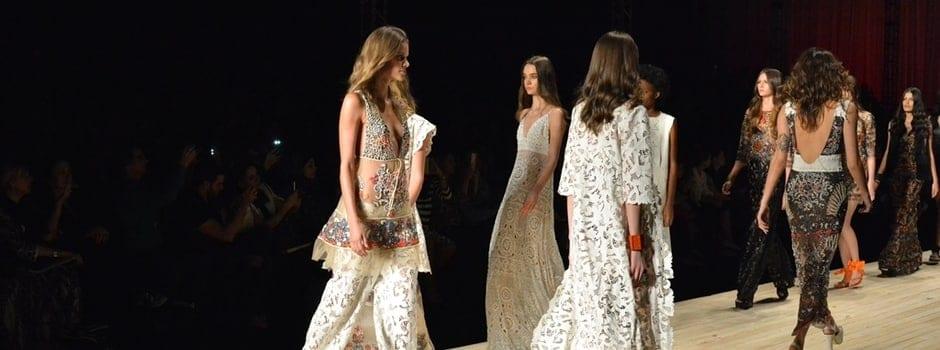 O Minas Trend atrai compradores renomados do país e do exterior