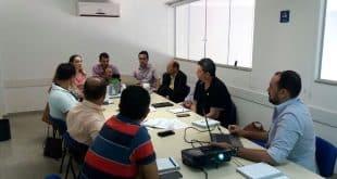 Sebrae coordena Projeto de Desenvolvimento de Ecossistemas de Inovação no Norte de Minas