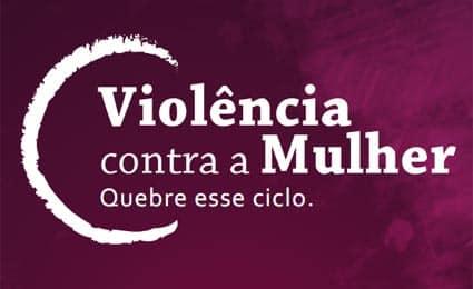 Projeto prevê a criação da Semana Municipal de Combate à Violência Contra a Mulher em Montes Claros