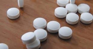 Saúde - SUS deve adotar remédio para tuberculose que substitui três comprimidos por um
