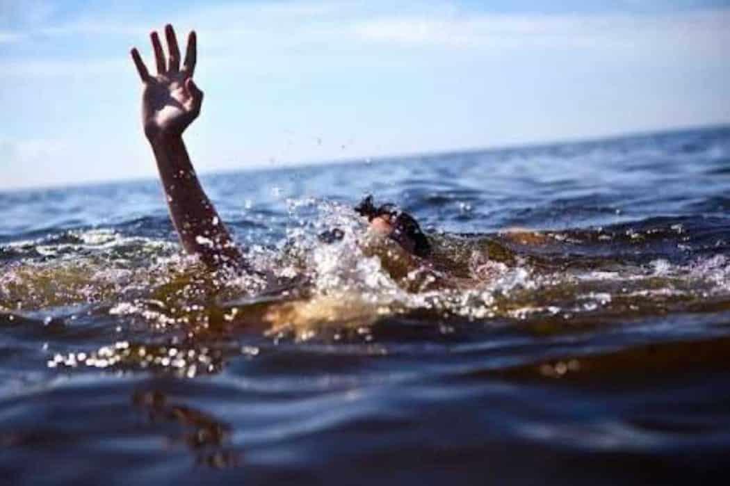 Norte de Minas - Adolescente de 16 anos morre afogado em Rio Pardo de Minas  / Imagem: Ilustrativa