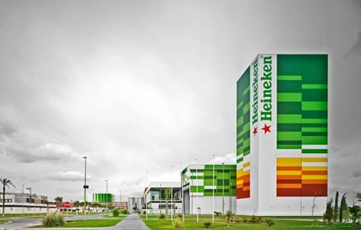 Associação dos Municípios da Área Mineira da Sudene reivindica cervejaria Heineken para o Norte de Minas