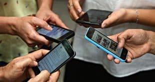 Golpes pelo WhatsApp contribuem para aumento das ocorrências de estelionato
