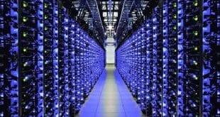 Invisíveis, mas expostos. Datacenters no mundo todo armazenam dados sensíveis que deveriam ser confidenciais, mas são facilmente encontrados