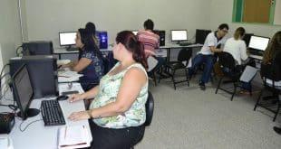 Prefeitura de Montes Claros começa a informatizar a saúde municipal