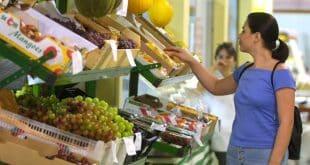 As entidades propõem a redução do imposto sobre o consumo e o aumento do tributo sobre a renda e o patrimônio.