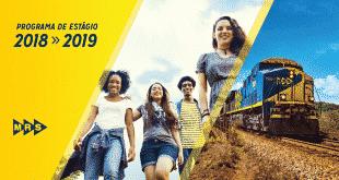 Prorrogadas as inscrições para o Programa de Estágio MRS 2018/19