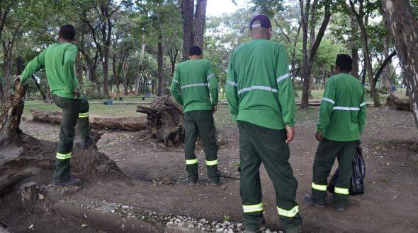 Projeto da Prefeitura de Montes Claros auxilia na recuperação de detentos
