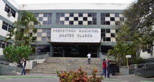 Após dois anos e meio, Prefeitura de Montes Claros realiza mais uma etapa dos pagamentos das rescisões