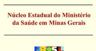 Núcleo do Ministério da Saúde em Minas Gerais promove encontro em Montes Claros
