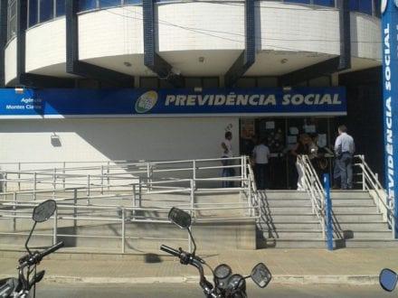 INSS começa a receber pedidos de aposentadoria por telefone e internet