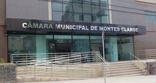 Contrato entre Município de Montes Claros e Copasa é aprovado pelo legislativo