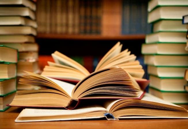 Prêmio Governo de Minas Gerais de Literatura está com inscrições abertas até o dia 1º de Julho