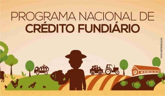Manual facilita operação do Crédito Fundiário