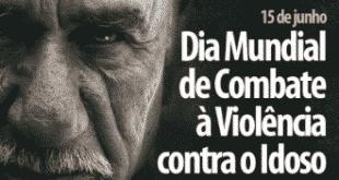 Dia de Combate à Violência contra os Idosos em Montes Claros