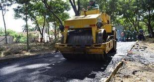 Parque Guimarães Rosa vai ganhar ecopista e reestruturação da área verde