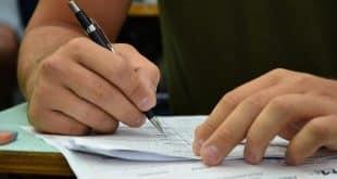 Iphan publica edital para concurso com salários de até R$ 5.356,29