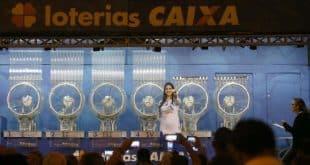 Quina de São João vai sortear R$ 130 milhões hoje; prêmio não acumula