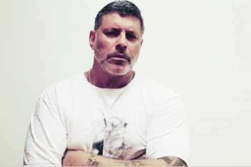 Alexandre Frota é condenado a indenizar juiz em R$ 50 mil