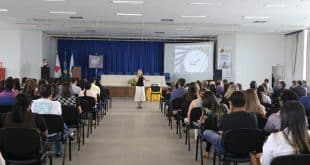 Encontro técnico em Pirapora tem apelo por salto de qualidade na Educação em Minas