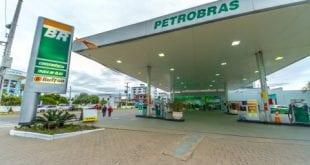 Em Montes Claros maioria dos postos visitados ainda não repassou o corte de R$ 0,46 no diesel