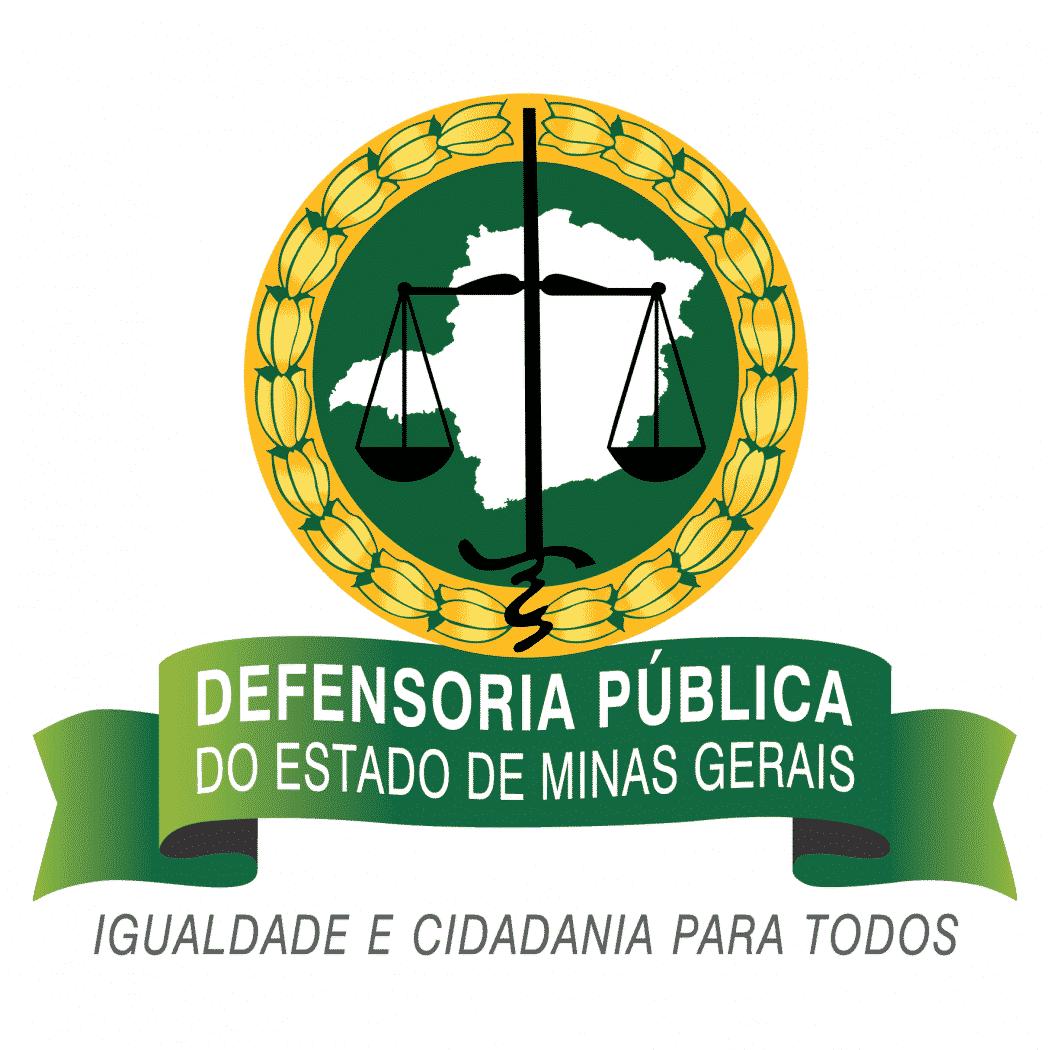 Defensoria Pública obtém medidas cautelares para emissão de guias de tributos em cidades do Norte de Minas