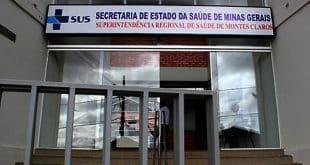 Governo de Minas Gerais usou apenas 18% do previsto para a saúde