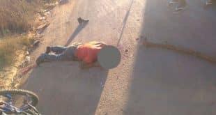 Após roubar um celular, um jovem é linchado até a morte em Montes Claros