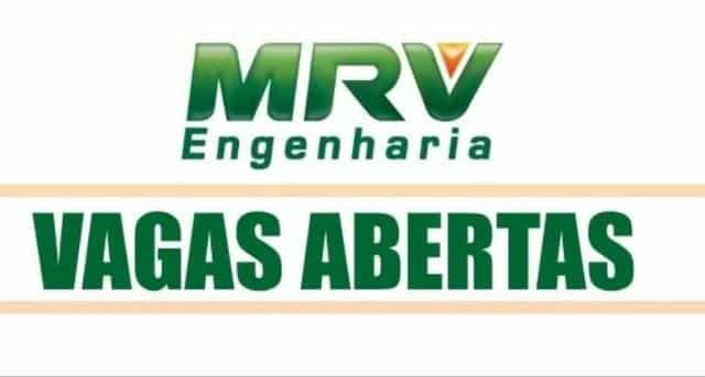 Emprego - MRV Engenharia credencia corretores autônomos para integrar sua equipe comercial em Montes Claros