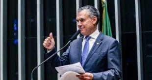 Zé Silva