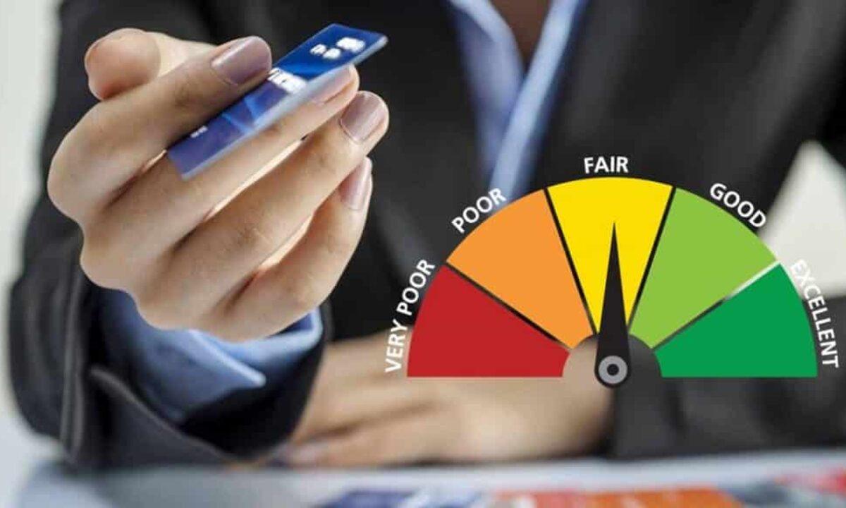 Serasa - Ideias para facilitar a sua vida financeira