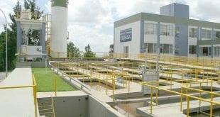 Conta de água fica mais cara em Minas Gerais