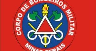 Corpo de Bombeiros Militar de Minas Gerais lança concurso com 500 vagas; confira