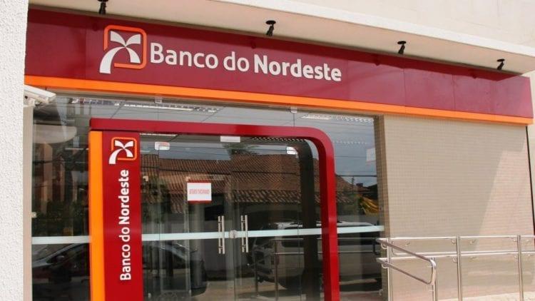 Banco do Nordeste lança edital de concurso para novos empregados