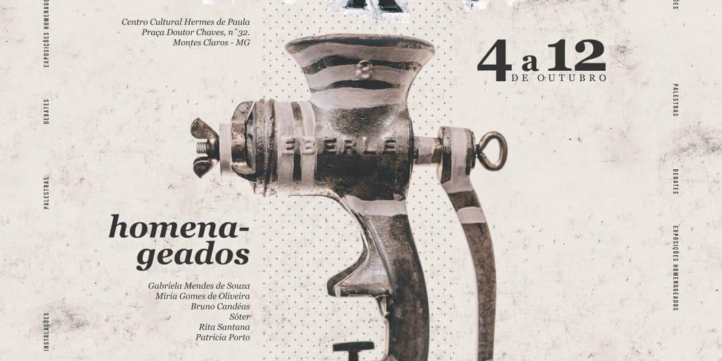 Divulgada a programação completa do PSIU Poético 2018
