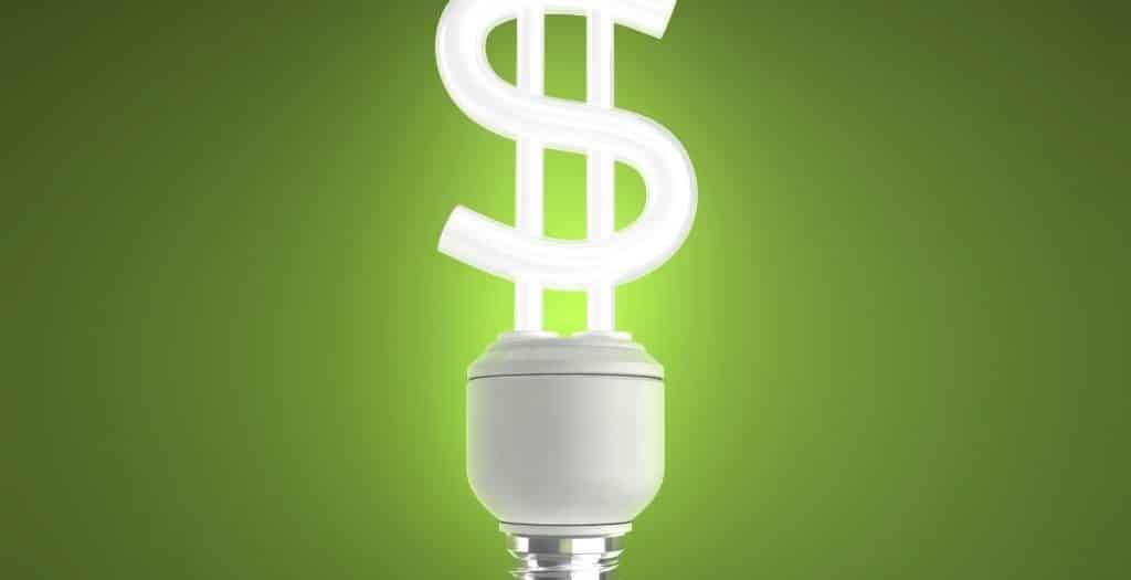 Cemig dá dicas para diminuir consumo em aparelhos elétricos