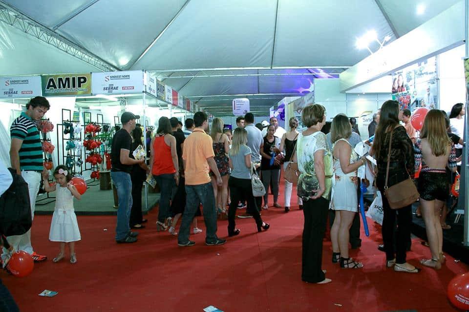 Sebrae Minas promove Rodada de Negócios e Agenda de Relacionamento durante a FENICS
